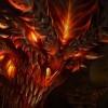 Eventos de lançamento de Diablo para console!