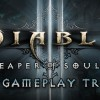 Novo trailler de gameplay
