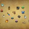 Guia: Listagem de matérias-primas e sua aplicabilidade