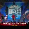 Novidades do Q&A com os Devs na BlizzCon 2016