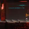 Aniversário de 20 anos de Diablo na BlizzCon 2016!