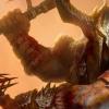 Masmorra de conjunto – O Legado de Raekor