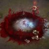 Atualização do Necromante