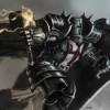 Build Cruzado – Armadura de Akkhan com Bombardeio (Patch 2.5 – Temporada 10)