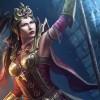Build Arcanista – Arconte/Hidra com Cura de Mandal + Tal Rasha e Vyr (Patch 2.5 – Temporada 10)