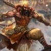 Build Monge – Onda Incapacitante com Trajes das Mil Tempestades + Espírito de Shenlong (Patch 2.5 – Temporada 10)