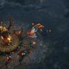 Barbarian_Combat