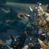 Barbarian_Intro