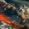 Barbarian_Intro_1