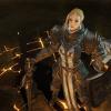 Crusader_Intro_1