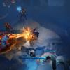 Wizard_IceCave_Multiplayer_Combat