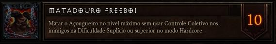 matadouro freeboi