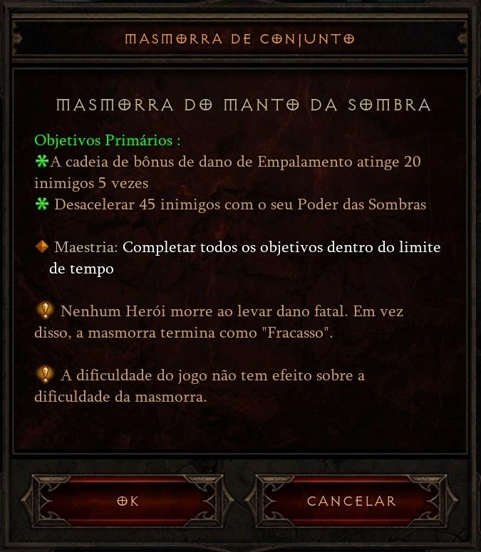 MantoSombra2