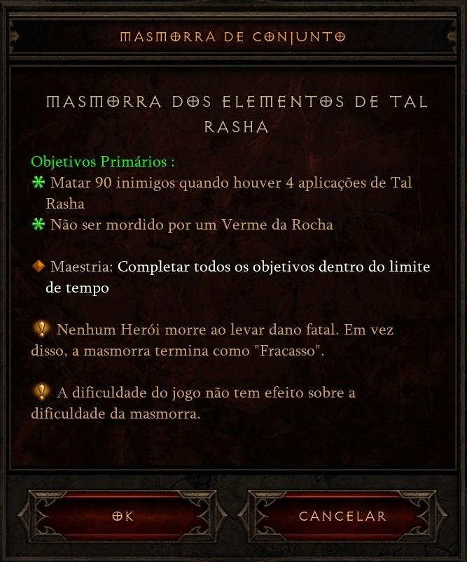 Masmorra TalRasha2