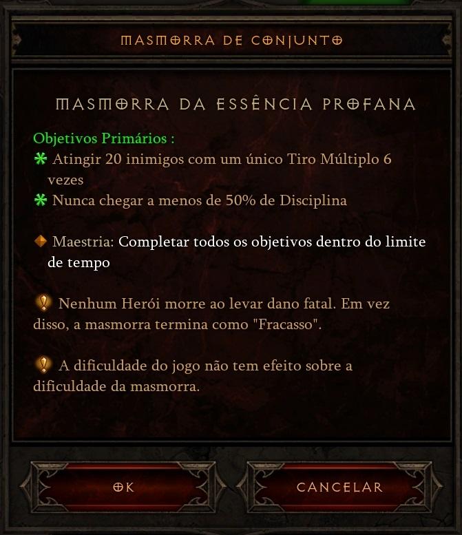 Profana2