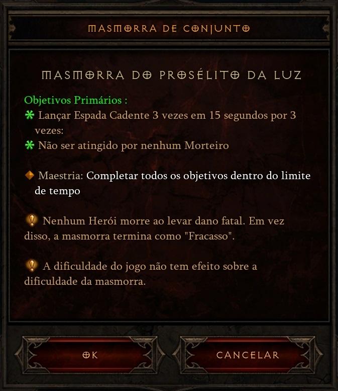 Prosélito2