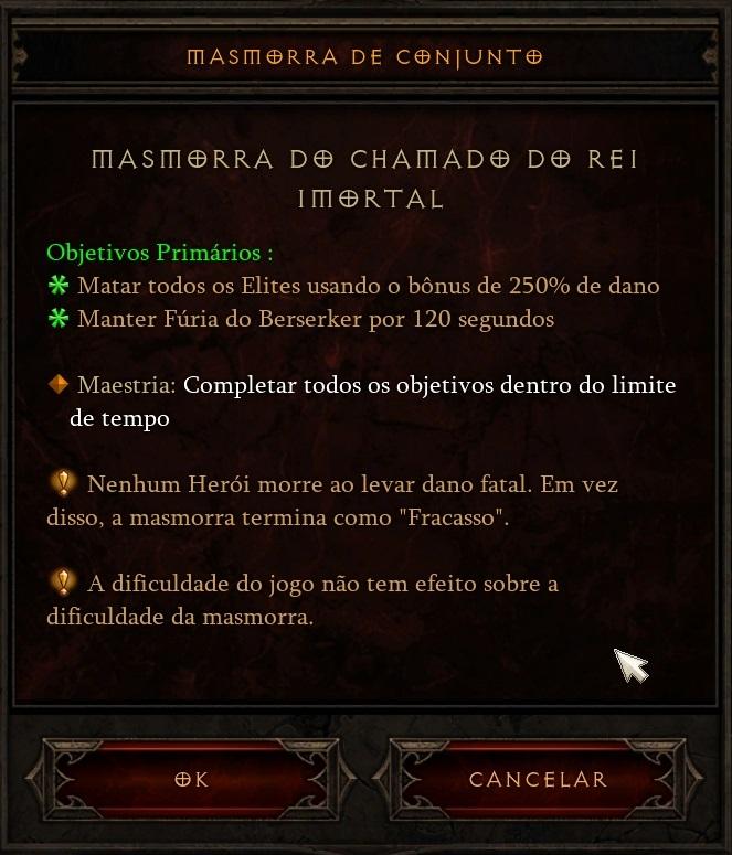 ReiImortal2