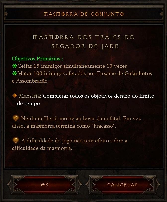 Segador de Jade2