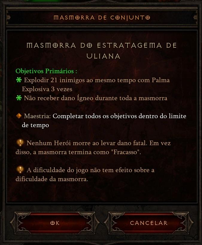 Uliana2