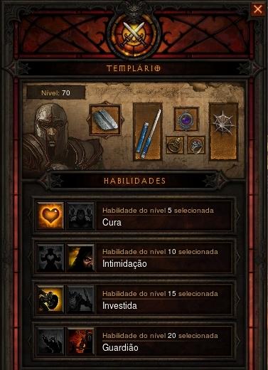 build-templario