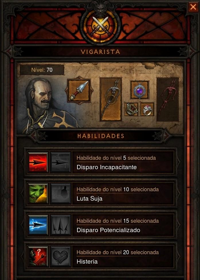 build-vigarista