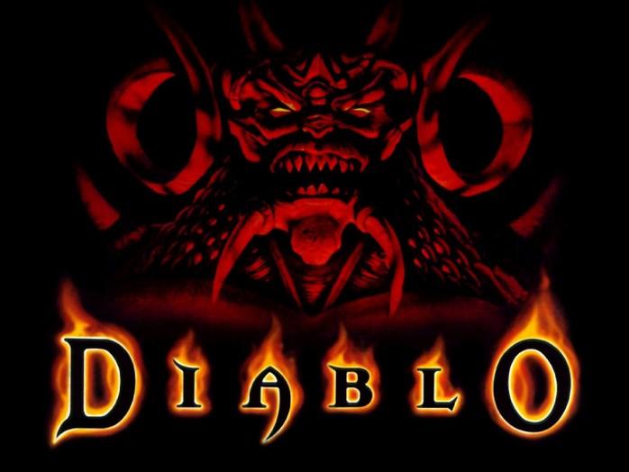 diablo01