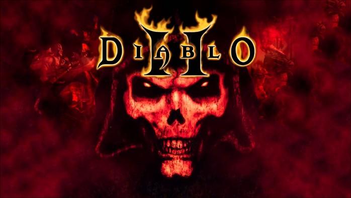 diablo02