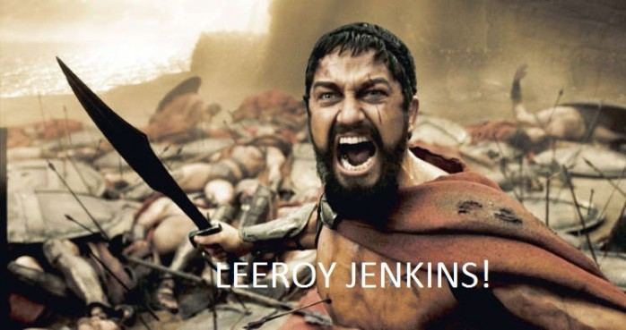 this_is_leeroy_jenkins__by_dragonlover553-d6jr260