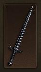 quinquennial-sword