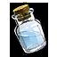 agua benta de hesperia