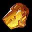 cristal velado