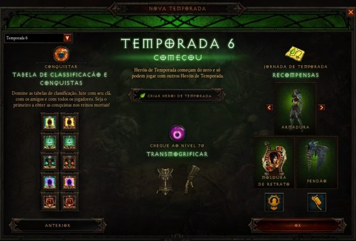 temp6a
