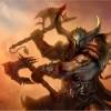 Build Bárbaro – Investida Furiosa com Legado de Raekor e Chamado do Rei Imortal (Patch 2.5 – Temporada 10)
