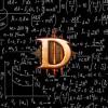 Guia: Aprendendo a calcular o dano base do personagem