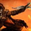 Build Caçador de Demônios – Vingança de Natalya com Chuva de Vingança (Patch 2.5 – Temporada 10)