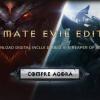 Como comprar e instalar Diablo 3