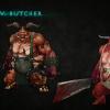 [BlizzCon 2016] Diablo – Evento de Aniversário In-Game